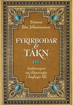 Fyrirboðar og tákn