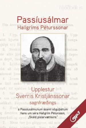 Passíusálmar Hallgríms Péturssonar