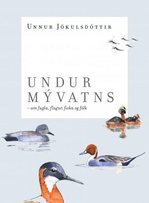 Undur Mývatns