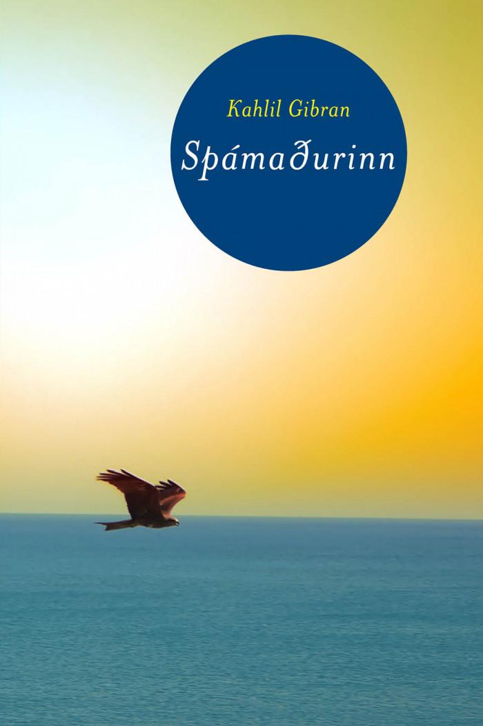 Spámaðurinn