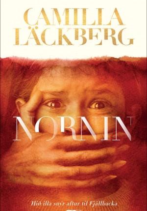 Nornin