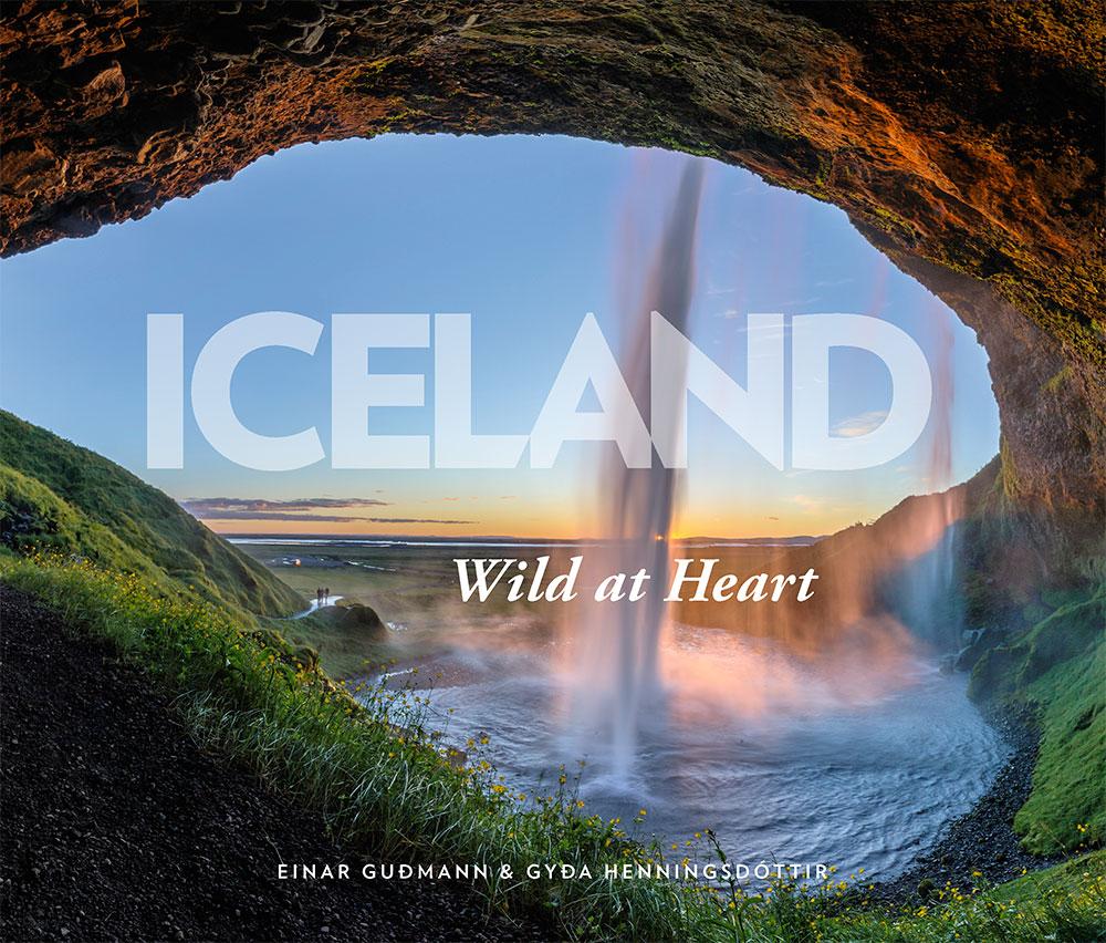 Iceland – Wild at Heart