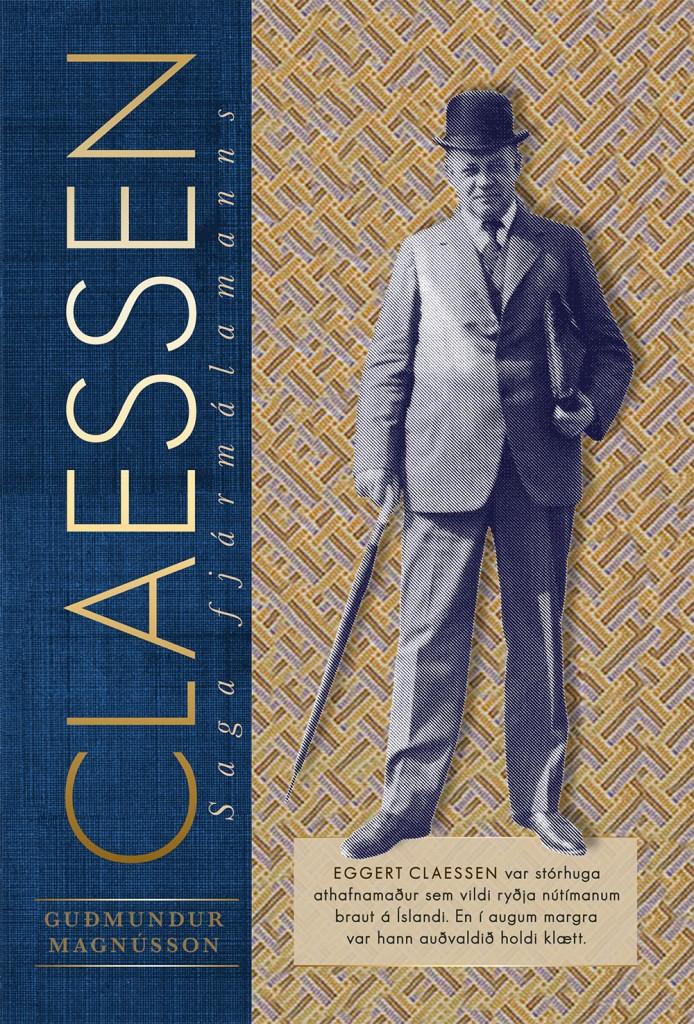 Claessen