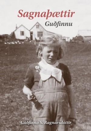 Sagnaþættir Guðfinnu