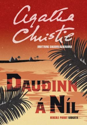 Dauðinn á Níl