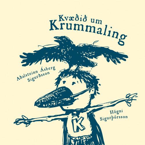 Kvæðið um Krummaling