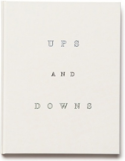 Ups and Downs