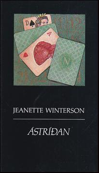 Ástríðan
