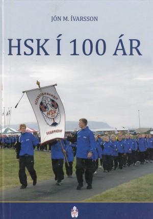 HSK í 100 ár