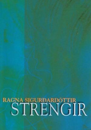 Strengir