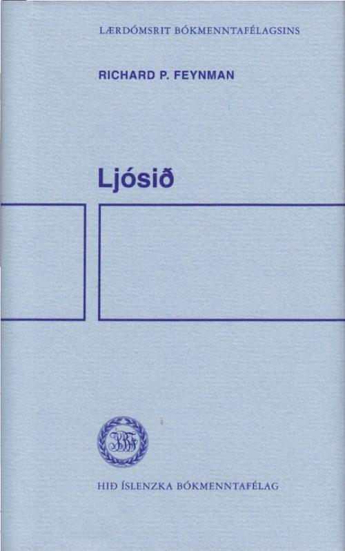 Ljósið