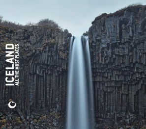 Iceland - All the Must Places