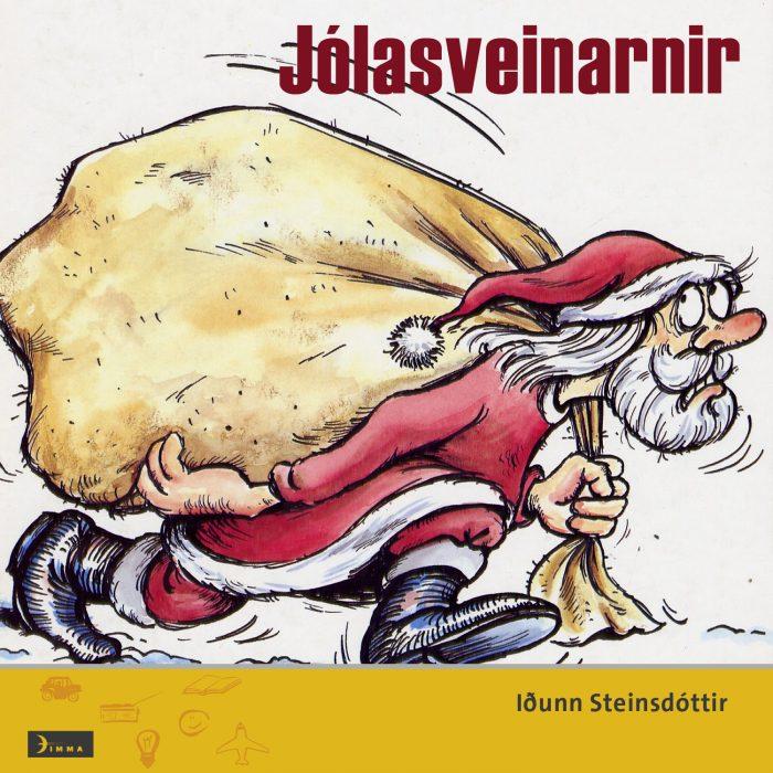 jolasveinarnir_streymi