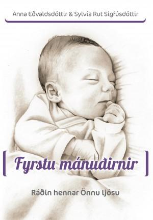 fyrstu_manudirnir