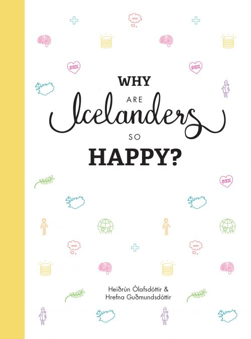 why_are_icelanders_so_happy