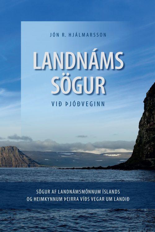 Landnamssogur
