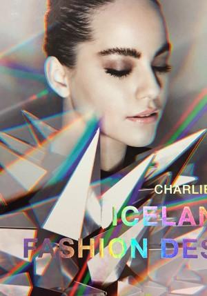 icelandic_fashion_design