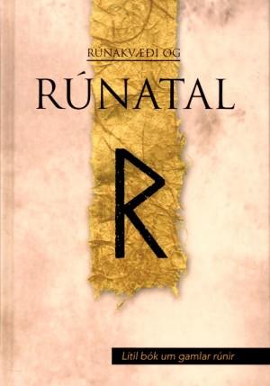 runatal_isl