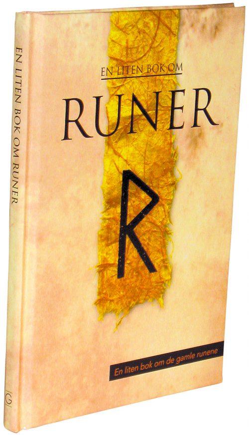 runir_nor