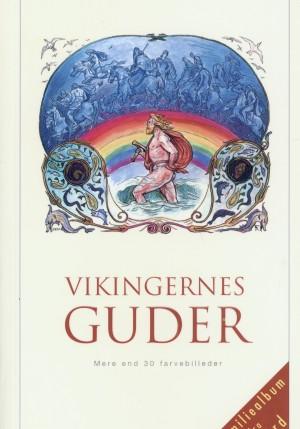 viking_gods_dansk