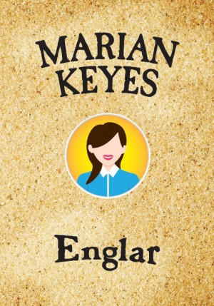 Englar - Marian Keyes