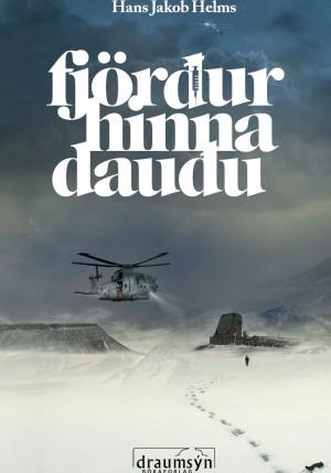 Fjörður hinna dauðu