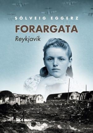 Forargata Reykjavík