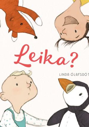 Leika?