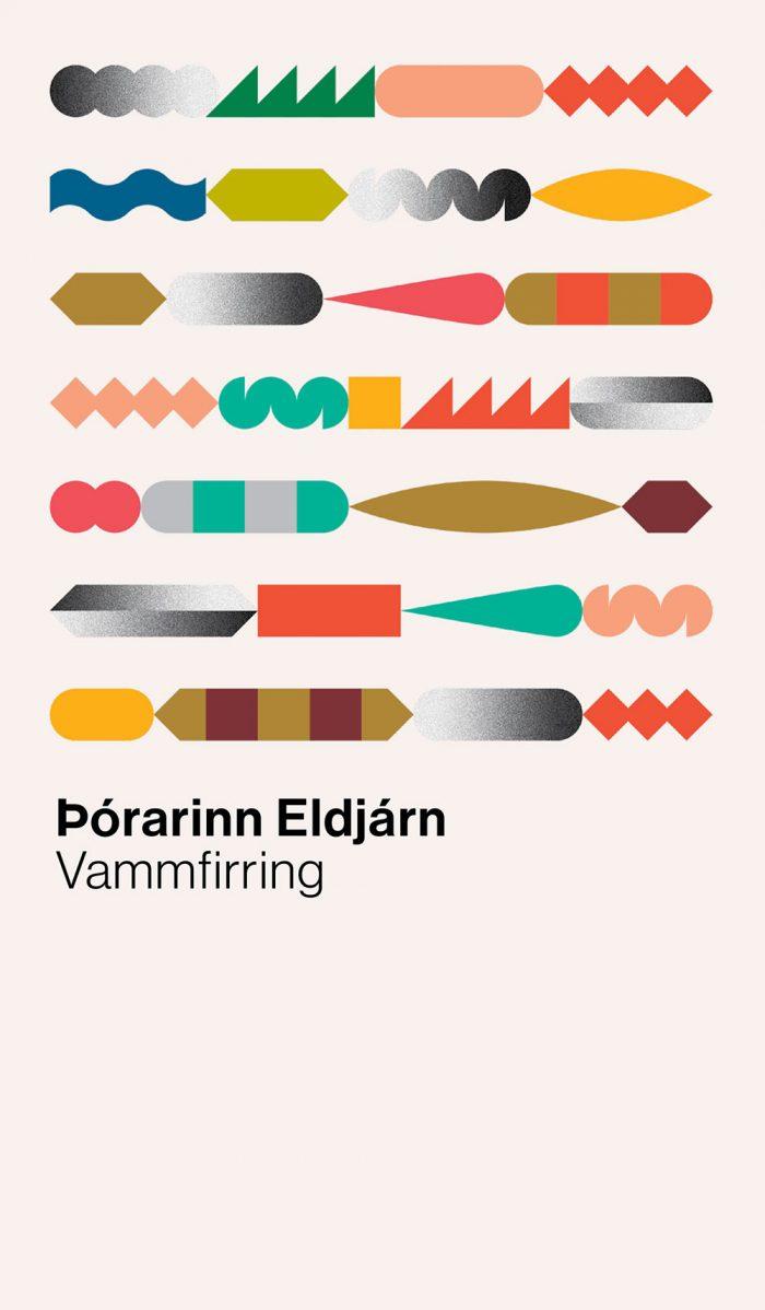 Vammfirring