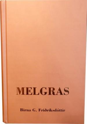 Melgras