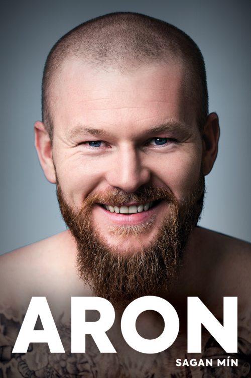 Aron - sagan mín