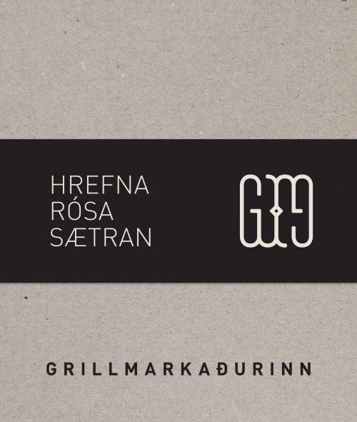Grillmarkaðurinn