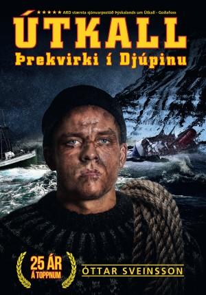 Útkall – Þrekvirki í Djúpinu