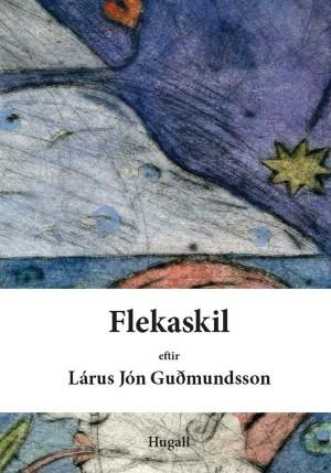Flekaskil
