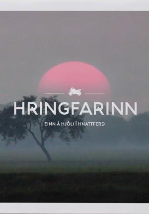 Hringfarinn