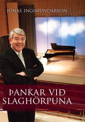 Þankar við slaghörpuna