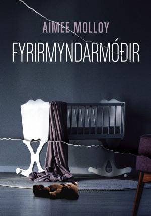 Fyrirmyndarmóðir