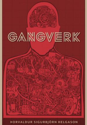 Gangverk