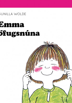 Emma öfugsnúna