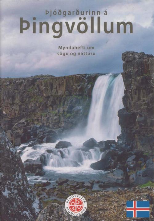 Þjóðgarðurinn á Þingvöllum