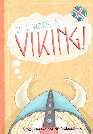If I were a Viking