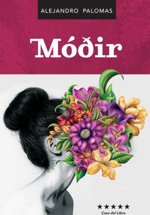 Móðir