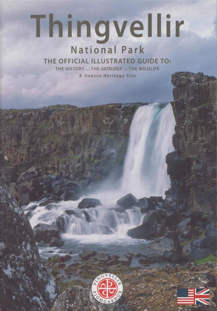 Thingvellir - National park