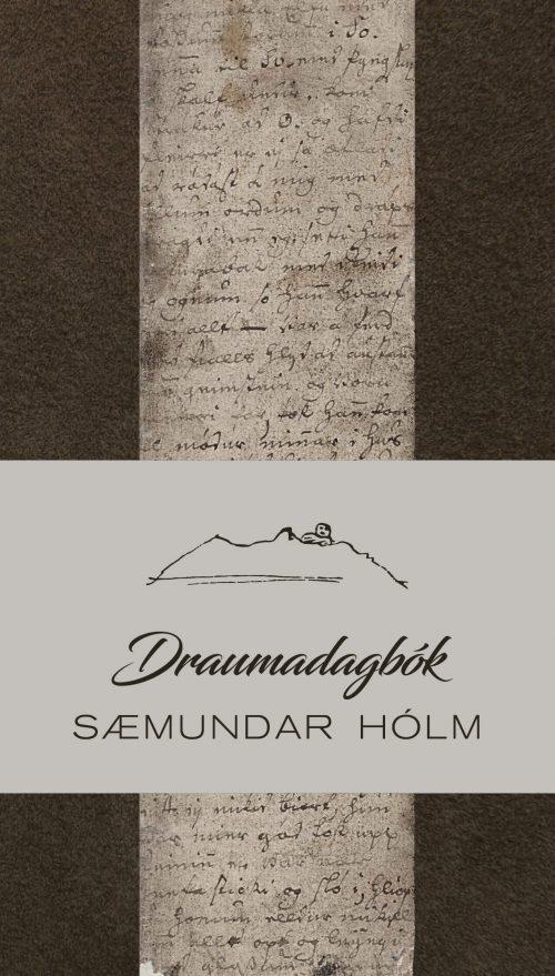 Draumadagbók Sæmundar Hólm