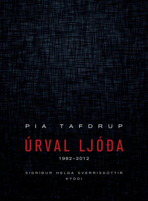 Úrval ljóða 1982-2012