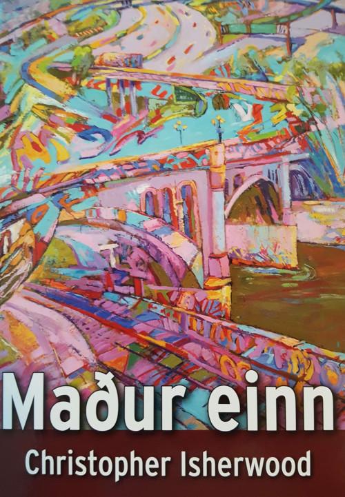 Maður Einn