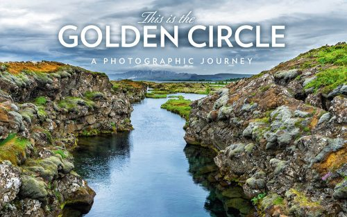 This is the Golden circle