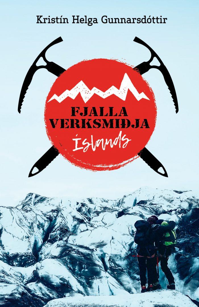 Fjallaverksmiðja Íslands