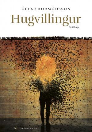 Hugvillingur