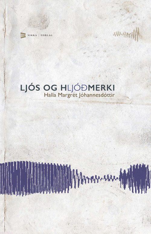 Ljós og hljóðmerki